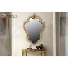 Зеркало Ренесанс(Renesans)-МироМарк