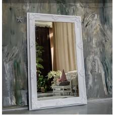 Зеркало 1300х800 Maнчестер(Manchester)-МироМарк