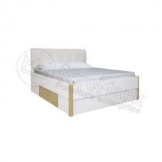 Кровать Florence - МироМарк