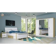 Спальня Florence - МироМарк