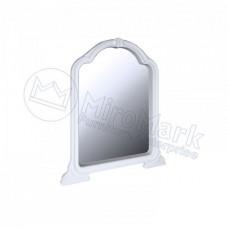 Зеркало Futura - МироМарк