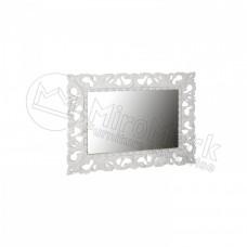 Зеркало100х80 Империя(Imperia)-МироМарк