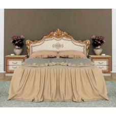 Кровать 1.8х2.0 Дженифер(Jennifer)-МироМарк
