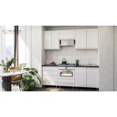 Кухня Millennium 2,0 - МироМарк