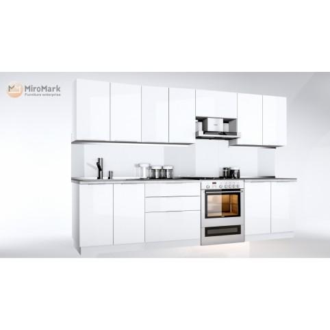 Кухня Orlando 2,6 - МироМарк
