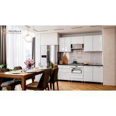 Кухня Sofia 2,0 - МироМарк