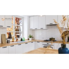 Кухня Винтаж(Vintage)2.6-МироМарк