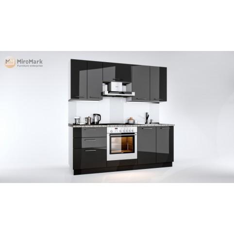 Кухня Bianca 2,0 - МироМарк