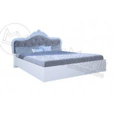 Кровать 1.6 Луиза(Luiza)-МироМарк