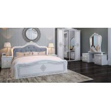 Спальня Луиза(Luiza)-МироМарк