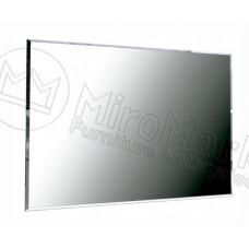 Зеркало900х600 Рамона(Ramona)-МироМарк