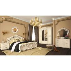 Спальня Olimpia - МироМарк