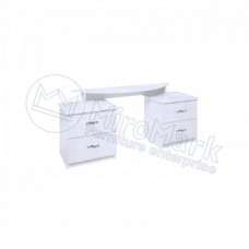 Стол туалетный 4Ш Provance - МироМарк