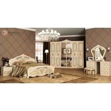 Спальня Regina - МироМарк