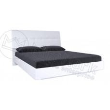 Кровать1.6 Рома(Roma)-МироМарк