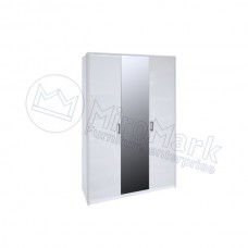 Шкаф 3Д Roma - МироМарк