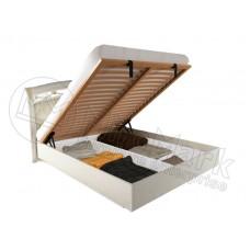 Кровать1.8 Роселла(Rosella) с подъемным механизмом-МироМарк