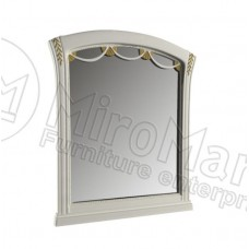 Зеркало Роселла(Rosella)-МироМарк