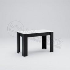 Стол обеденный 120 Terra - МироМарк