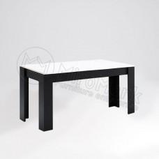 Стол обеденный 160 Terra - МироМарк
