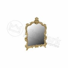 Зеркало Виктория(Victoria)-МироМарк