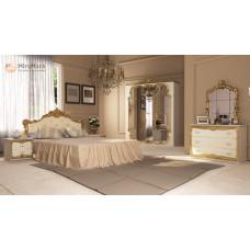 Спальня Victoria - МироМарк