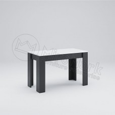 Стол обеденный 120 Viola - МироМарк