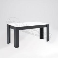 Стол обеденный 160 Viola - МироМарк