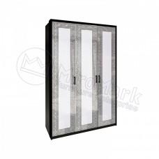 Шкаф 3Д Viola - МироМарк