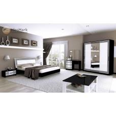 Спальня Viola - МироМарк