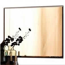 Зеркало 1000х800 Асти (Asti)-МироМарк