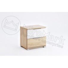 Тумба прикроватная Асти(Asti)-МироМарк