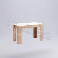 Стол обеденный 120 Asti - МироМарк