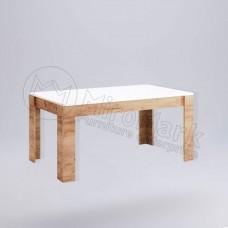 Стол обеденный 160 Asti - МироМарк