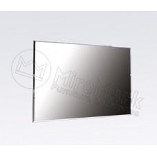Зеркало 900х600 Асти (Asti)-МироМарк