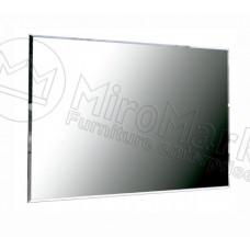 Зеркало 1000х800 Богема(Bogema)-МироМарк