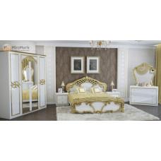 Спальня Eva - МироМарк
