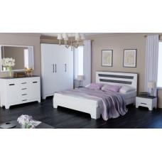 Спальня Элен-Неман