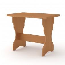 Стол Кухонный КС-2-Компанит