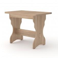 Стол Кухонный КС-3-Компанит