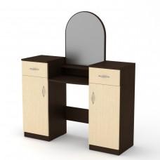 Стол туалетный Трымо-2-Компанит
