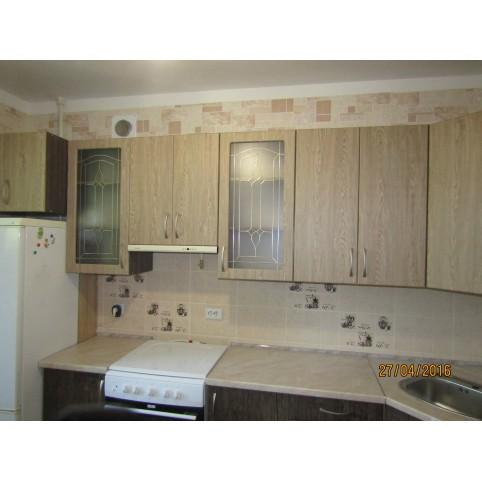 Кухня под заказ 8