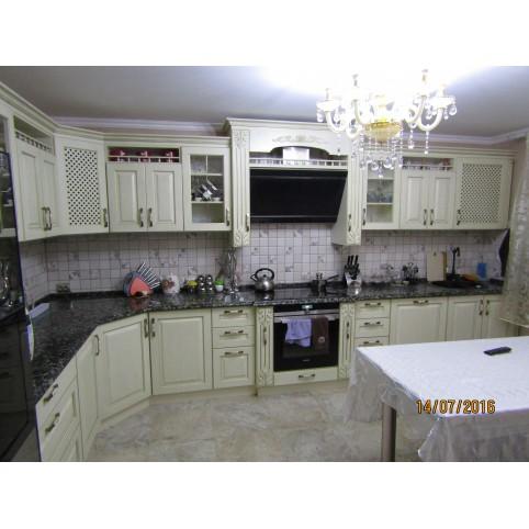 Кухня под заказ 26