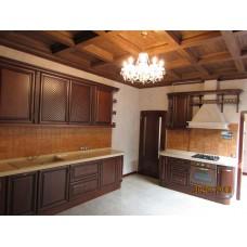 Кухня под заказ 29