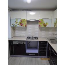 Кухня под заказ 31