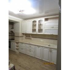 Кухня под заказ 39