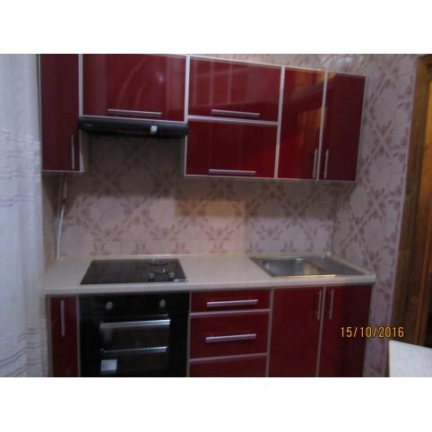 Кухня под заказ 40