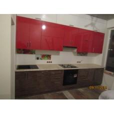Кухня под заказ 44