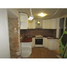 Кухня под заказ 47