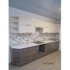Кухня под заказ 51